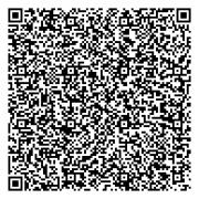 Unsere Praxisadresse für Ihr Smartphone – Abfotografieren und speichern!