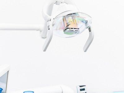 Zahnmedizinische/n Fachangestellte/n (ZFA) in Böblingen gesucht